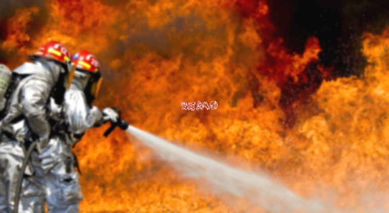 Tips for Emergency Medical Service